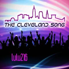 The Cleveland Song