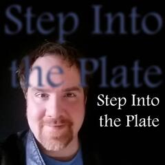 Step into the Plate