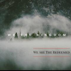 We Are the Redeemed