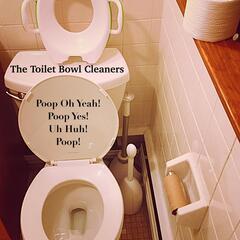 Poop Oh Yeah! Poop Yes! Uh Huh! Poop!