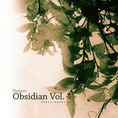 Obisidian: Somnioquence, Vol. 4