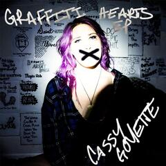 Graffiti Hearts EP