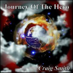 Journey of the Hero