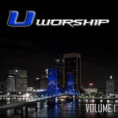 U Worship, Vol. 1