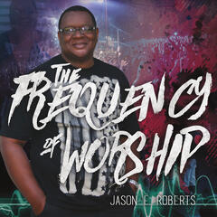 The Frequency of Worship