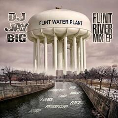Flint River Mix - EP