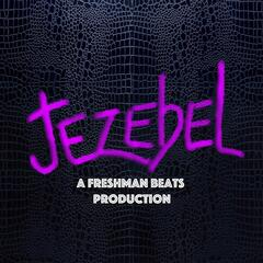 Jezebel (Instrumental)