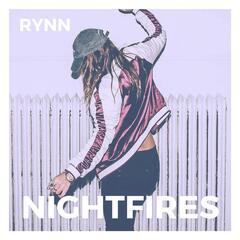 Nightfires
