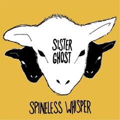 Spineless Whisper