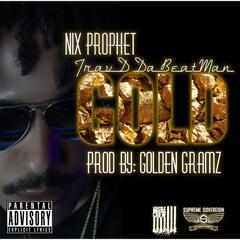 Gold (feat. Travd Dabeatman)