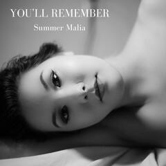 You'll Remember - EP