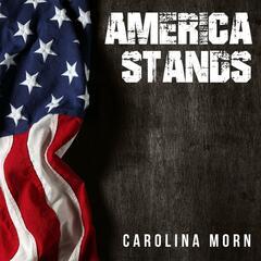 America Stands