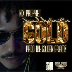 Gold (Radio Edit)