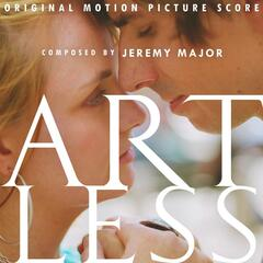 Artless (Original Motion Picture Score)