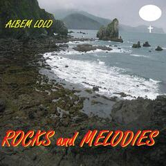 Rocks and Melodies