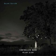 Controlled Burn (Deluxe Edition)