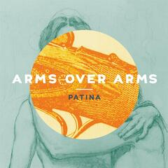 Arms over Arms