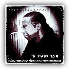 N Your Eye