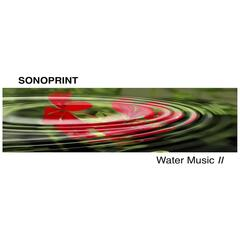 Water Music II