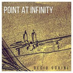 Point at Infinity
