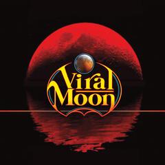 Viral Moon