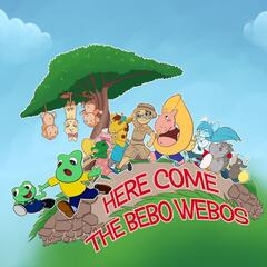 Here Come the Bebo Webos
