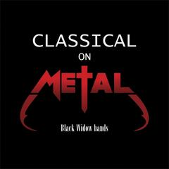 Classical on Metal