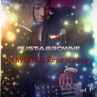 Rhythm and Repentance, Vol. 1
