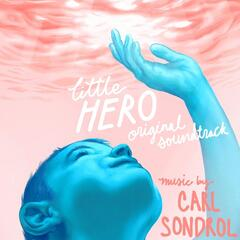 Little Hero (Original Soundtrack)