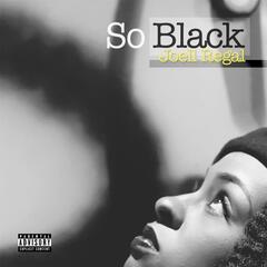 So Black