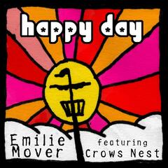 Happy Day (feat. Crows Nest)
