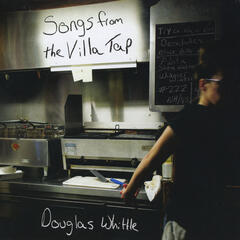 Songs from the Villa Tap