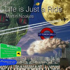 Life Is Just a Ride