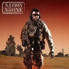 Nation of No One