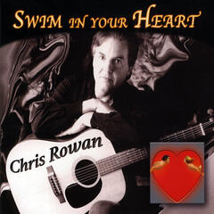 Swim in Your Heart