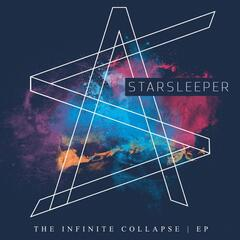 The Infinite Collapse - EP