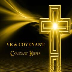 Covenant Keeper