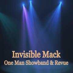 One Man Showband and Revue