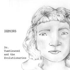 Demons (feat. The Big Takeover & Lady Moon)