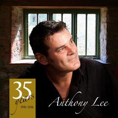 35 Years of Anthony Lee