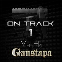 On Track One