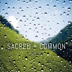 Sacred and Common