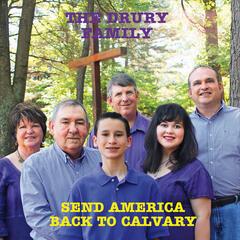 Send America Back to Calvary