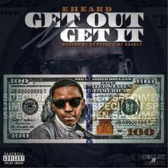 Get Out 'n' Get It