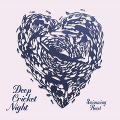 Swimming Heart