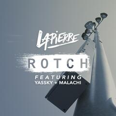 Rotch (Exports Revisited) [feat. Yassky & Malachi]