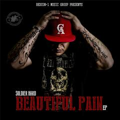 Beautiful Pain - EP
