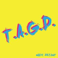 T.A.G.D.
