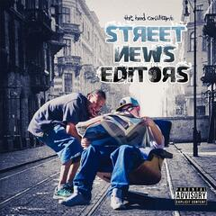 Street News Editors
