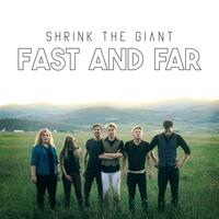 Fast and Far - Single